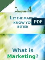 Chapter-4-Entrepreneurship-g12.pptx