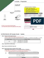 [ENG] SW Update Guide_SJ4+SJ5+SJ7_171213