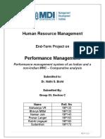 HRM_Group03_SectionC-ET.docx