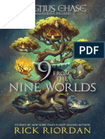 04_9_From_the_Nine_Worlds.epub