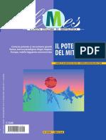 Limes - Febbraio 2020-il potere del mito.pdf