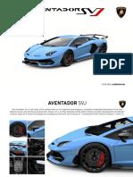 Lamborghini_AventadorSVJ_AEM1OG_20.03.20.pdf