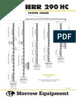 290-HC (1).pdf