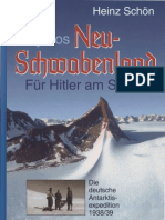 Schön, Heinz - Mythos Neu-Schwabenland (2004)