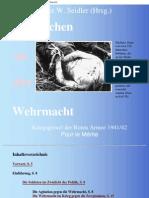 Seidler, Franz W. - Verbrechen an der Wehrmacht (1997)