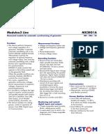 modulex3.pdf