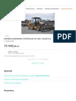 oferta4.pdf