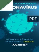 A Gazeta - Especial Coronavírus.pdf