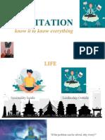 Meditation - Poush  2076 NASC.pdf