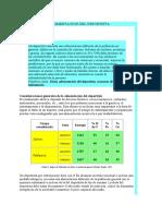LA_ALIMENTACION_DEL_DEPORTISTA