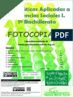 Fotocopiable_Sociales_I.pdf
