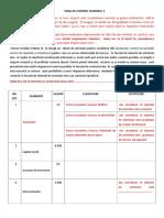 TC 2 contabilitate