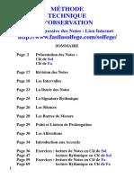 Methode d'apprentissage de la Musique(1).pdf