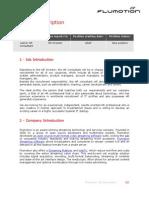 JD-FLUMOTION-2010-11-17-HR-Consultant