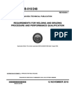 Tech Pub 248D Welding performance qualification.pdf