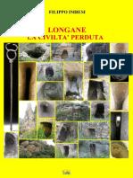 LONGANE_-_LA_CIVILTA_PERDUTA.pdf