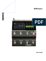 tc_electronic_nova_system_manual_french