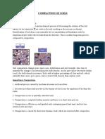 COMPACTION OF SOILS.docx