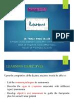 Pneumonia (Dr. Yaman).pdf