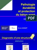 BG_MPREP_Patho et durab du BA_2020.pdf
