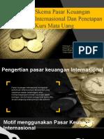 Tugas MKI Kelompok 1 (PPT).pptx