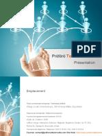 PT-Presentation