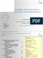 Hydraulische_Stroemungsmaschinen_2011.pdf