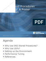 DB2StoredProcsandUDFs