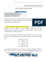 20180418 ORIENTAÇÕES PRÉ LANÇAMENTO DE NOTAS -  1º BIMESTRE.docx