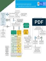 coronavirus flujograma.pdf