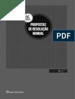 soluções matemática.pdf