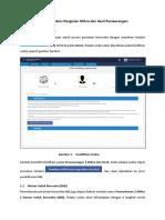 Petunjuk_Teknis_Pengisian_Mikro_Kecil.pdf