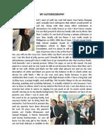 My Fortfolio 2020 of Rangaig, Ana Farina.docx