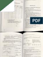 Inspecția-Calitatii-2.pdf