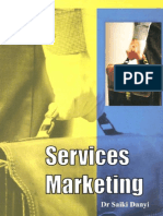 Principles Of Service Marketing And Management Pdf