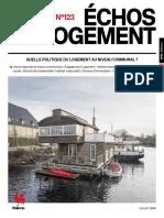 Echos du logement - Explusion pour cause d'insalubrité.pdf