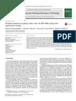 Periodic_inspection_of_gauge_cutter_wear.pdf