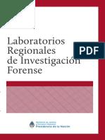 Laboratorios_Regionales_de_Invest._Forense
