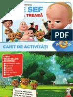 carte-de-activitati-bebe-sef-ro-c768eaa5a670