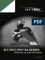 MXT-Manual.pdf