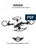 DRWG538-2139-01-English User Manual-1
