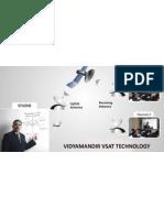 VSAT_ClassroomPics