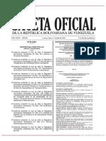avsec.pdf