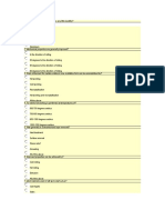 Product Technology ASNT Module 5.doc