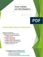 P2 Anemia berdasarkan penyebabnya.pptx