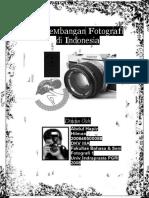 6548548-Perkembangan-Fotografi-Di-Indonesia-PDF-dikonversi.docx