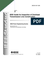 IEEE-STD-1441-2004