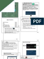 Manual-Version-3.2.4 (1).docx