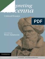 [Peter-Adamson]-Interpreting-Avicenna_-Critical-Es(z-lib.org).pdf