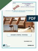 DAO_Aftout Echarghui121092016.pdf